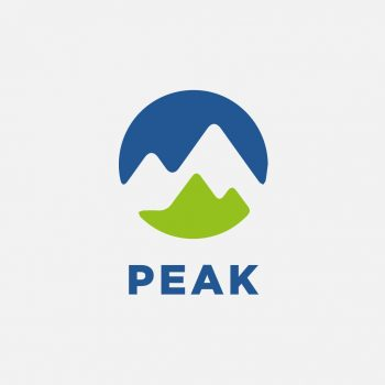 Peak Mountains