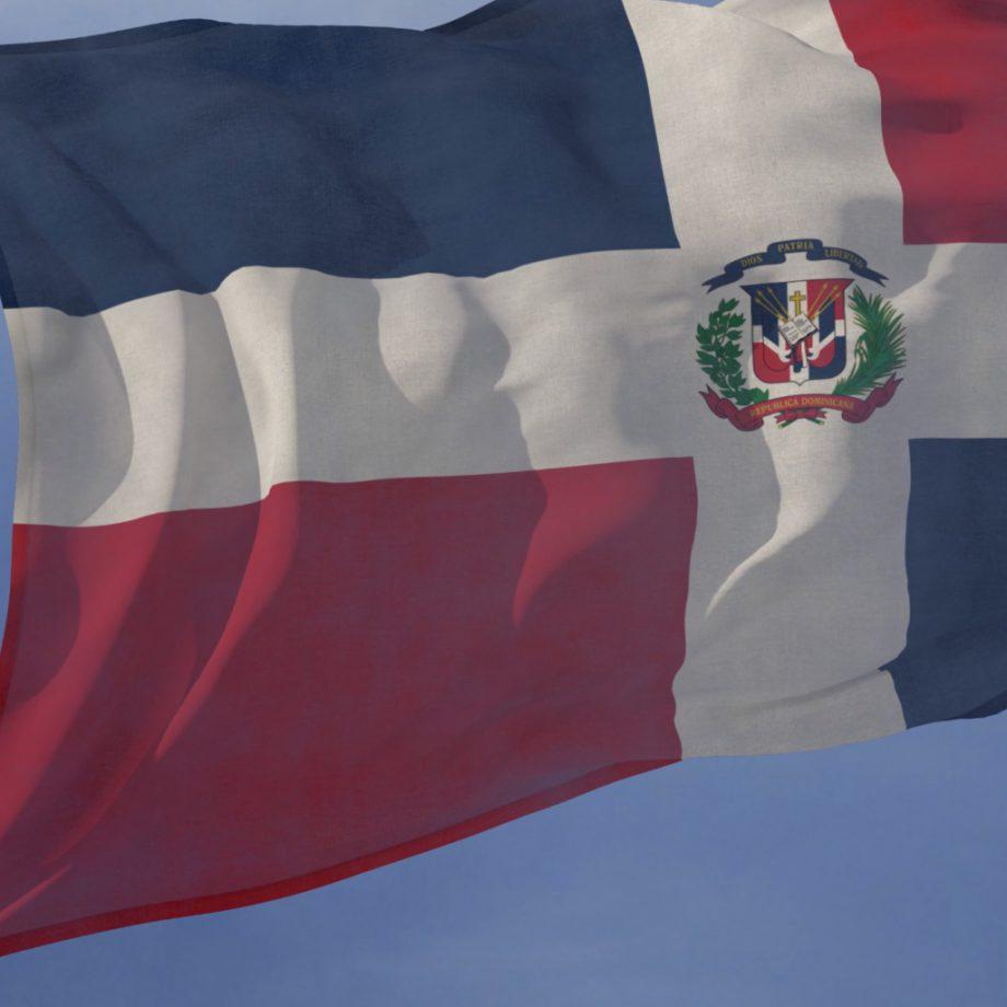 Dominican-Republic–Loop-4K.m4v