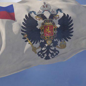 Grand Principality of Finland