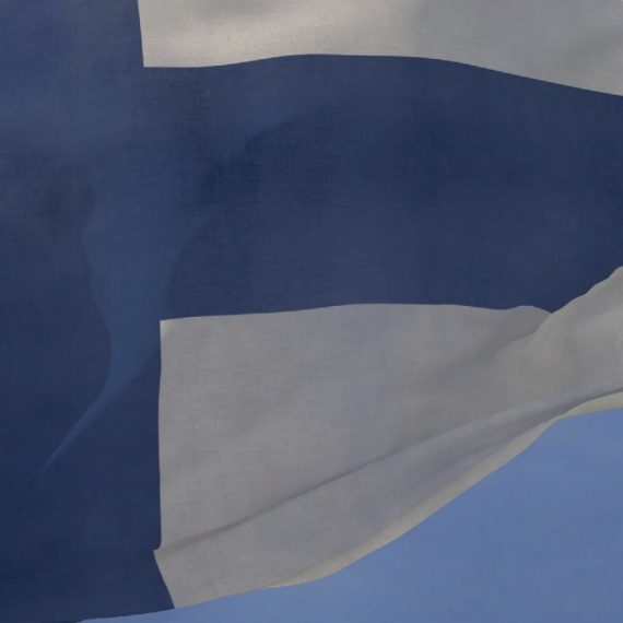Finland Cropped