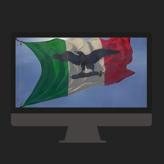 Italian Social Republic
